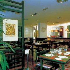 Отель Exe Prisma Hotel Андорра, Эскальдес-Энгордань - отзывы, цены и фото номеров - забронировать отель Exe Prisma Hotel онлайн