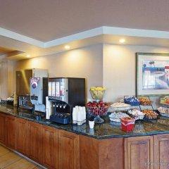 Отель La Quinta Inn & Suites San Diego SeaWorld/Zoo Area детские мероприятия