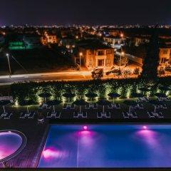 Sveltos Hotel фото 7