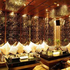 Chenzhou Hotel