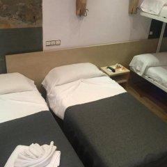Отель Hostal La Plata детские мероприятия