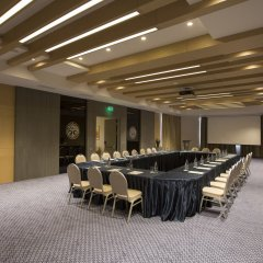 Отель Ararat Resort
