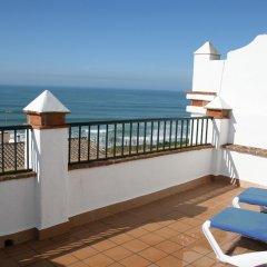 Отель Apartamentos El Roqueo Испания, Кониль-де-ла-Фронтера - отзывы, цены и фото номеров - забронировать отель Apartamentos El Roqueo онлайн фото 9