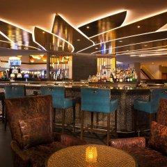 Отель The Westin Las Vegas Hotel & Spa США, Лас-Вегас - отзывы, цены и фото номеров - забронировать отель The Westin Las Vegas Hotel & Spa онлайн гостиничный бар