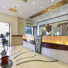 Collection O 49753 Hotel Supreme Гоа интерьер отеля фото 2