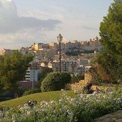 Отель Sardinia Domus фото 5