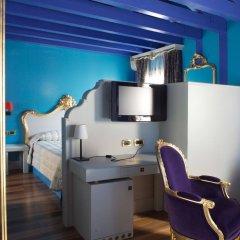 Hotel Ca' Zusto Venezia в номере