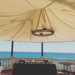 Отель Sirius Beach Болгария, Св. Константин и Елена - отзывы, цены и фото номеров - забронировать отель Sirius Beach онлайн фото 7