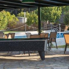 Отель Olive Grove Resort фото 3
