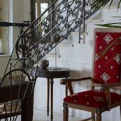 Отель Villa Kerasia удобства в номере