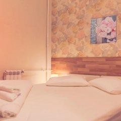 Ахаус-отель на Нахимовском проспекте комната для гостей фото 3