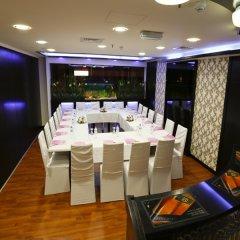 Отель Panorama Grand Hotel ОАЭ, Дубай - 2 отзыва об отеле, цены и фото номеров - забронировать отель Panorama Grand Hotel онлайн помещение для мероприятий фото 2