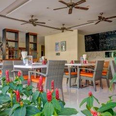 Отель The Pelican Residence & Suite Krabi Таиланд, Талингчан - отзывы, цены и фото номеров - забронировать отель The Pelican Residence & Suite Krabi онлайн фото 12
