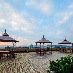 Отель Yuehang Hotel Китай, Чжухай - отзывы, цены и фото номеров - забронировать отель Yuehang Hotel онлайн гостиничный бар