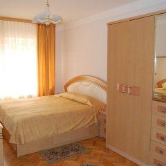Отель Aliq Армения, Цахкадзор - отзывы, цены и фото номеров - забронировать отель Aliq онлайн комната для гостей фото 5