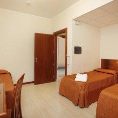 Le Reve Hotel & Spa Плая-дель-Кармен комната для гостей фото 5