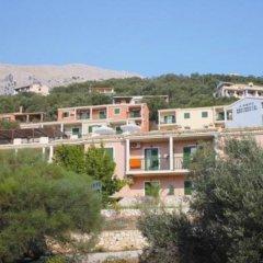 Отель Corfu Residence Греция, Корфу - отзывы, цены и фото номеров - забронировать отель Corfu Residence онлайн фото 11