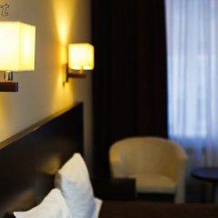 Гостиница Арт в Казани - забронировать гостиницу Арт, цены и фото номеров Казань удобства в номере фото 4