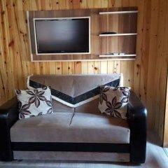 Sekersu Hotel Турция, Узунгёль - отзывы, цены и фото номеров - забронировать отель Sekersu Hotel онлайн комната для гостей фото 4
