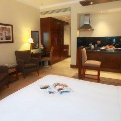 J5 Rimal Hotel Apartments в номере