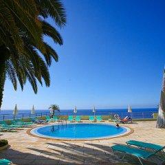Отель Madeira Regency Cliff Португалия, Фуншал - отзывы, цены и фото номеров - забронировать отель Madeira Regency Cliff онлайн детские мероприятия фото 2