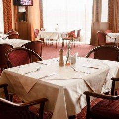 Гостиница Маркштадт в Челябинске 2 отзыва об отеле, цены и фото номеров - забронировать гостиницу Маркштадт онлайн Челябинск питание
