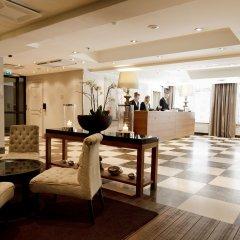 Отель Haven Финляндия, Хельсинки - 10 отзывов об отеле, цены и фото номеров - забронировать отель Haven онлайн интерьер отеля фото 2