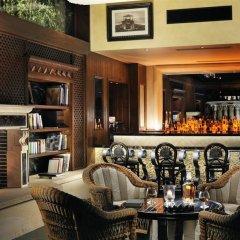 Отель Royal Olympic Hotel Греция, Афины - 6 отзывов об отеле, цены и фото номеров - забронировать отель Royal Olympic Hotel онлайн развлечения