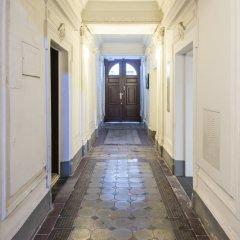 Отель Urban Studios Mariahilf интерьер отеля фото 2