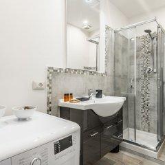 Отель Dreamy Guelfa ванная