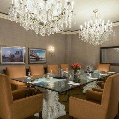 Отель DoubleTree Suites by Hilton Columbus США, Колумбус - отзывы, цены и фото номеров - забронировать отель DoubleTree Suites by Hilton Columbus онлайн интерьер отеля фото 2