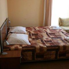 Отель Sofia Family Hotel Болгария, Поморие - отзывы, цены и фото номеров - забронировать отель Sofia Family Hotel онлайн комната для гостей