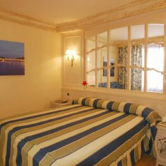Kn Hotel Matas Blancas - Adults Only комната для гостей фото 5