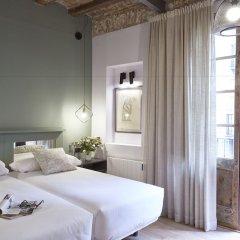 Отель Ainb Gothic Cathedral Apartments Испания, Барселона - отзывы, цены и фото номеров - забронировать отель Ainb Gothic Cathedral Apartments онлайн комната для гостей фото 5