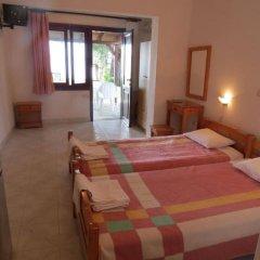 Отель Para Thin Alos Греция, Ситония - отзывы, цены и фото номеров - забронировать отель Para Thin Alos онлайн фото 20