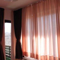 Отель Guest House Daskalov Боженци удобства в номере фото 2