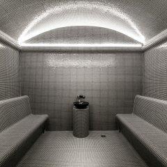 Гостиница Pullman Sochi Centre в Сочи 7 отзывов об отеле, цены и фото номеров - забронировать гостиницу Pullman Sochi Centre онлайн бассейн