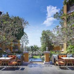 Отель Amari Vogue Krabi Таиланд, Краби - отзывы, цены и фото номеров - забронировать отель Amari Vogue Krabi онлайн фото 16