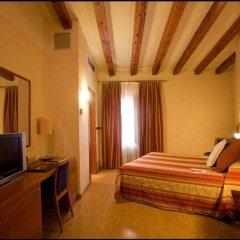 Отель Sercotel Palacio de Tudemir Испания, Ориуэла - отзывы, цены и фото номеров - забронировать отель Sercotel Palacio de Tudemir онлайн фото 2