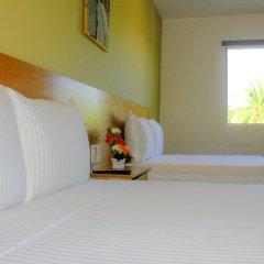 AM Hotel & Plaza комната для гостей фото 3