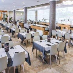 Отель Aparthotel CYE Holiday Centre Испания, Салоу - 4 отзыва об отеле, цены и фото номеров - забронировать отель Aparthotel CYE Holiday Centre онлайн помещение для мероприятий фото 2