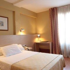 Отель BURLADA Бурлада комната для гостей