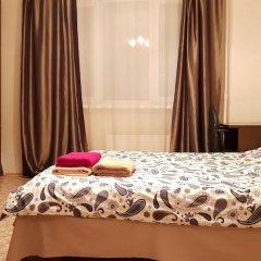 Гостиница DeLuxe Apartment Gorchakova в Москве отзывы, цены и фото номеров - забронировать гостиницу DeLuxe Apartment Gorchakova онлайн Москва комната для гостей фото 4