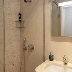 Отель Unique AcropolisView HiEnd 2bdr Греция, Афины - отзывы, цены и фото номеров - забронировать отель Unique AcropolisView HiEnd 2bdr онлайн ванная