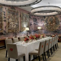 Отель The Whitby Hotel США, Нью-Йорк - отзывы, цены и фото номеров - забронировать отель The Whitby Hotel онлайн помещение для мероприятий