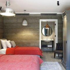 Alacati Port Ladera Hotel - Adults Only Чешме комната для гостей фото 4