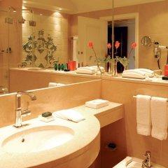 Отель Penina Hotel & Golf Resort Португалия, Портимао - отзывы, цены и фото номеров - забронировать отель Penina Hotel & Golf Resort онлайн спа