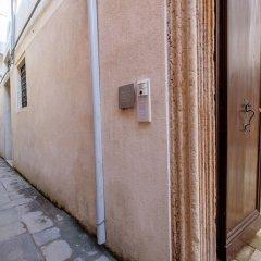 Отель Ca' Moro - Clemente Венеция интерьер отеля