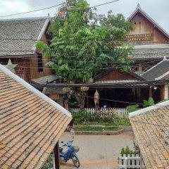 Отель Xayana Home фото 2
