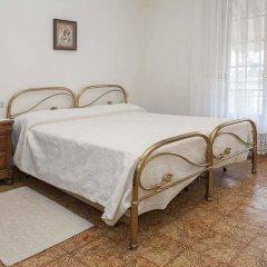Отель Gli agrumi del nonno Массароза комната для гостей фото 2